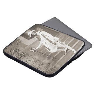 Mode-Aussage 1922 Computer Sleeve Schutzhüllen