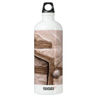 MODE Couture-Diva - Zusätze Aluminiumwasserflasche