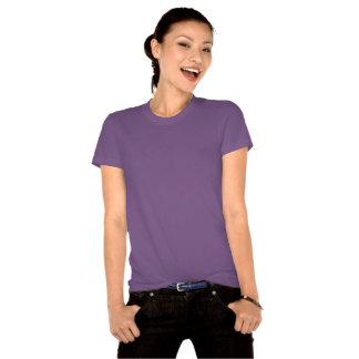 Mode sollte Mitleid-T - Shirt nicht ignorieren