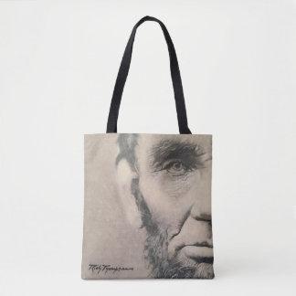 Mode-Tasche - Lincoln Tasche