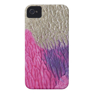 Modern Art Case-Mate iPhone 4 Hülle