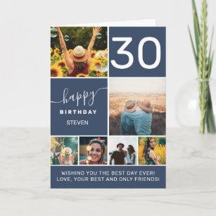 Freundin 30 geburtstag geschenk Geschenk 30
