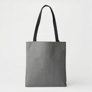 Moderne Art Tasche