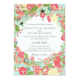 Hochzeits Einladungen