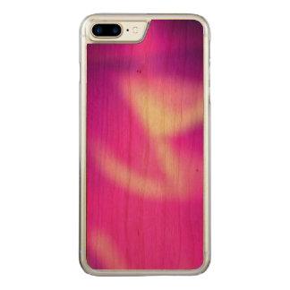 Moderne Galaxie #23 Carved iPhone 8 Plus/7 Plus Hülle