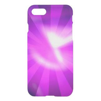 Moderne Galaxie #34 iPhone 8/7 Hülle