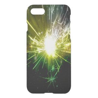 Moderne Galaxie #54 iPhone 8/7 Hülle