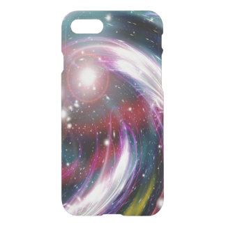 Moderne Galaxie #60 iPhone 8/7 Hülle