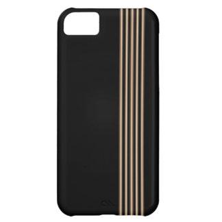 Moderner das iPhone 5 der Männer Fall iPhone 5C Hülle