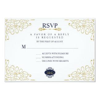 Moderner Druck die Liebe Wedding UAWG Karte 8,9 X 12,7 Cm Einladungskarte