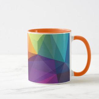 Moderner Entwurf Tasse