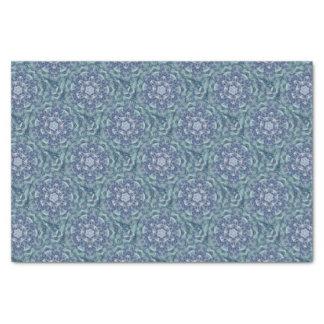 moderner und abstrakter Hintergrund Seidenpapier