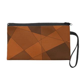 modern kleine handtaschen. Black Bedroom Furniture Sets. Home Design Ideas
