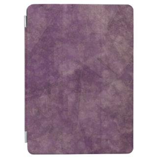 modernes neues desin cooler Grunge-Effektblick iPad Air Cover