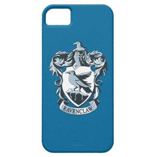 Modernes Ravenclaw Wappen Harry Potter   iPhone 5 Hülle