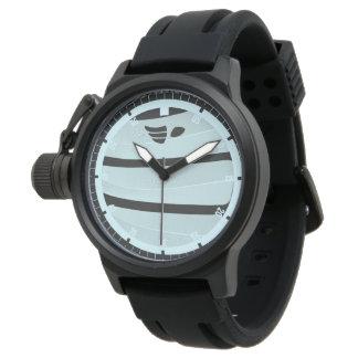 Modische PAGA Uhr