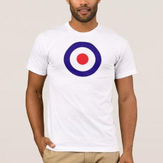 Modziel T-Shirt