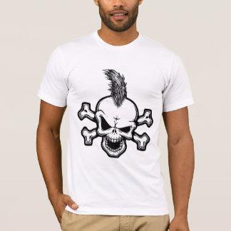 Moe Hawkins T-Shirt