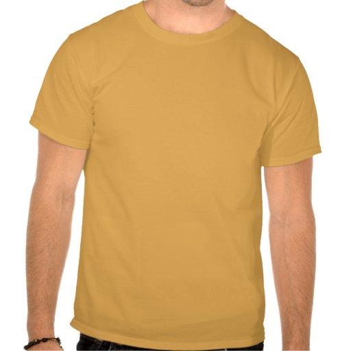 Mögen nicht den Mindestlohn? T Shirts