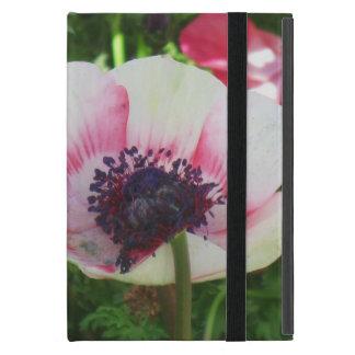 Mohnblumen-Blume iPad Mini Schutzhülle