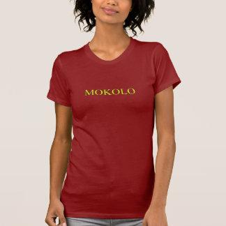 Mokolo T - Shirt