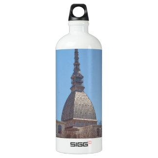 Mole Torino Wasserflasche