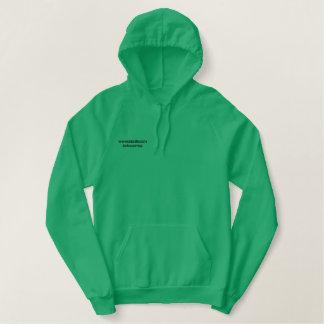 moletom hoodie