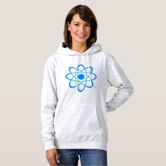 Moleton Energie Hoodie