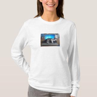 MOLETON T-Shirt
