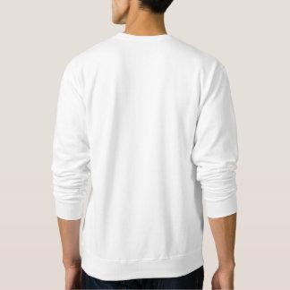 Moletons Bolsonaro 2018 Sweatshirt