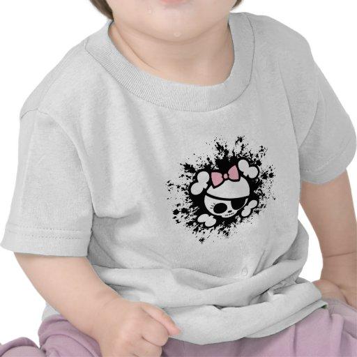 Molly platsch t shirts