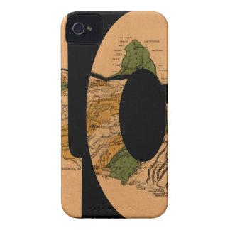 molokai1897 iPhone 4 hüllen
