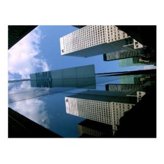 MoMA, Museum der moderner Kunst, New York Postkarten