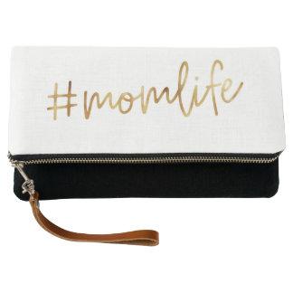 #momlife clutch
