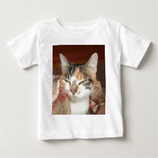 Mommas greller Glanz Shirts