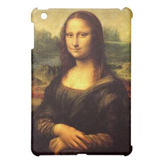 Mona Lisa iPad Fall iPad Mini Hülle