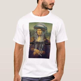 Mona neue Mütze T-Shirt
