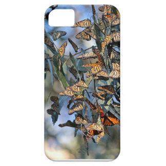 Monarch-Gruppe Hülle Fürs iPhone 5