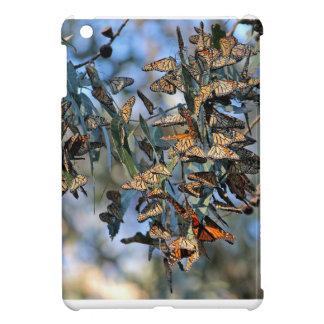 Monarch-Gruppe iPad Mini Hülle