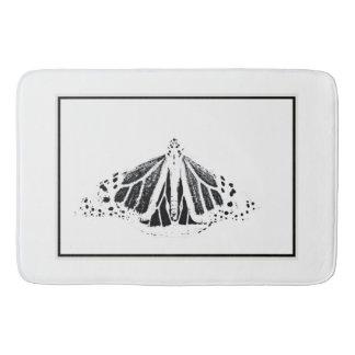 Monarch-Kontur Badematte