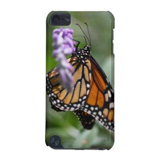 MonarchDanaus Plexippus iPod Touch 5G Hülle