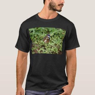 MONARCHFALTER LÄNDLICHES QUEENSLAND AUSTRALIEN T-Shirt