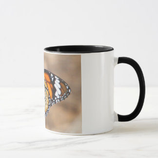 Monarchfalter Tasse