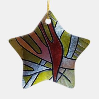 MOND 13_result.JPG Keramik Ornament