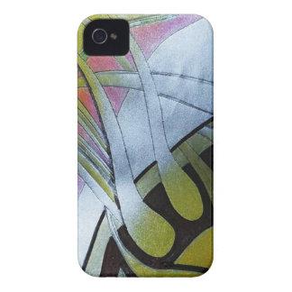 MOND 14_result.JPG Case-Mate iPhone 4 Hülle
