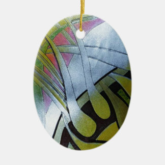 MOND 14_result.JPG Keramik Ornament