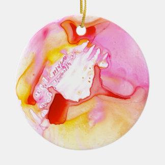 Mond 45cropped_originalcolour justiert keramik ornament