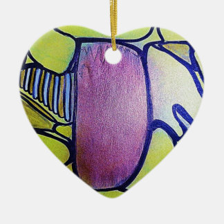 MOND 4_result.JPG Keramik Ornament