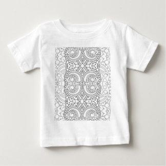 Mond Baby T-shirt