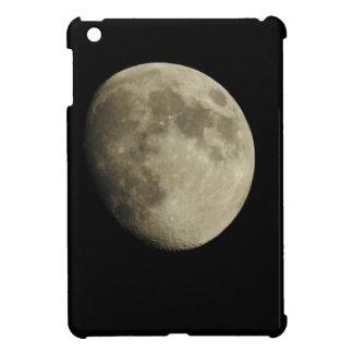 Mond iPad Mini Hülle
